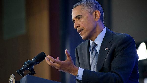 obama-poruchil-peresmotret-strategiyu-borby-s-islamskim-gosudarstvom-v-sirii