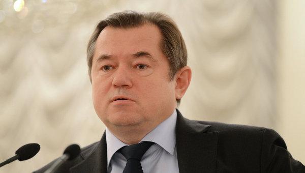 glazev-es-mozhet-poteryat-1-trln-evro-iz-za-sankciy-protiv-rossii