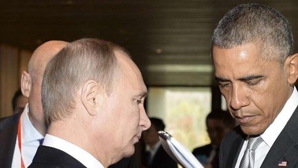 promenyaet-li-obama-ukrainu-na-yadernuyu-sdelku-s-iranom