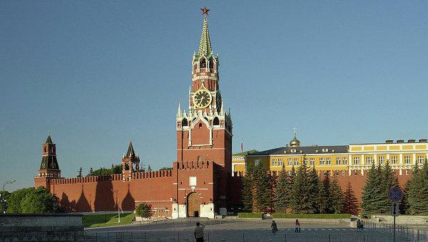 amerikanskie-politologi-preduprezhdayut-nelzya-nedoocenivat-rossiyu