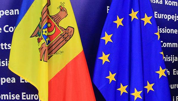 evroparlament-ratificiroval-soglashenie-ob-associacii-es-s-moldaviey
