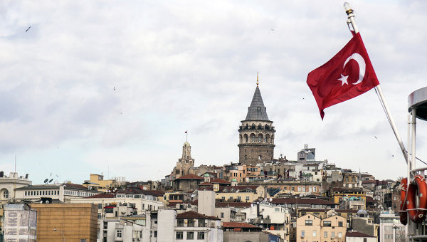 ministr-bozkyr-turciya-ne-priznaet-rezolyuciyu-evroparlamenta-po-kipru