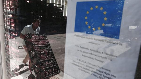 bloomberg-strany-es-razoshlis-vo-mneniyah-o-vozmozhnom-vvedenii-novyh-sankciy-protiv-rf
