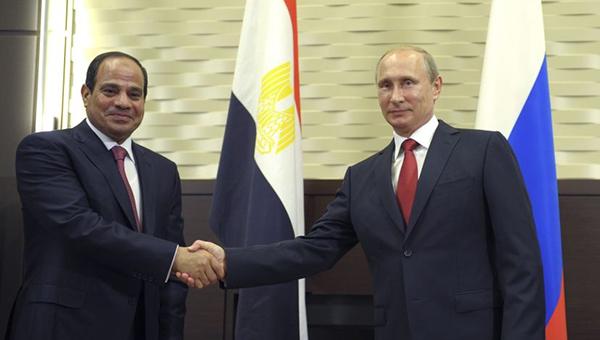 egiptyane-zhdut-putina