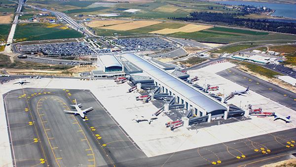 v-aeroportu-larnaki-zapuschena-novaya-elektronnaya-sistema-dlya-passazhirov