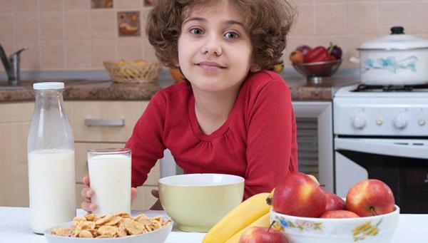 associaciya-dietologov-kipra-deti-otkazyvayuschiesya-ot-zavtraka-potencialnye-diabetiki