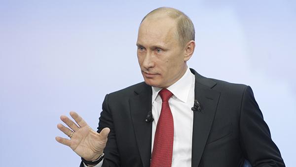 putin-schel-bespoleznym-podnyatie-voprosa-sankciy-na-sammite-g20