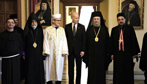 religioznye-lidery-razdelennogo-kipra-dogovorilis-bystree-svetskih-vlastey