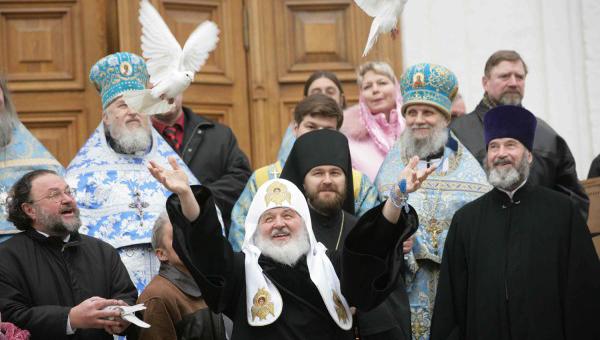patriarh-kirill-pribyl-v-belgrad