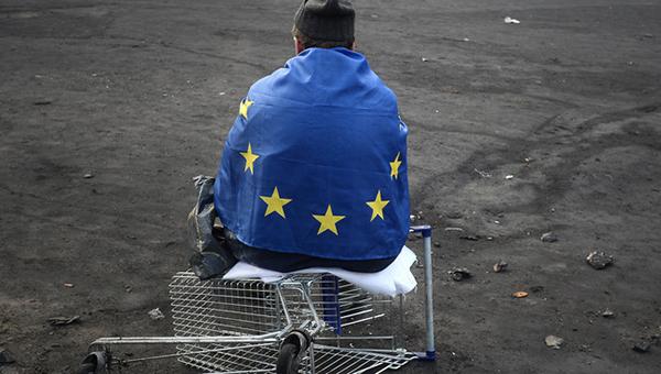 voa-buduschee-ukrainskoy-ekonomiki-isklyuchitelno-mrachno