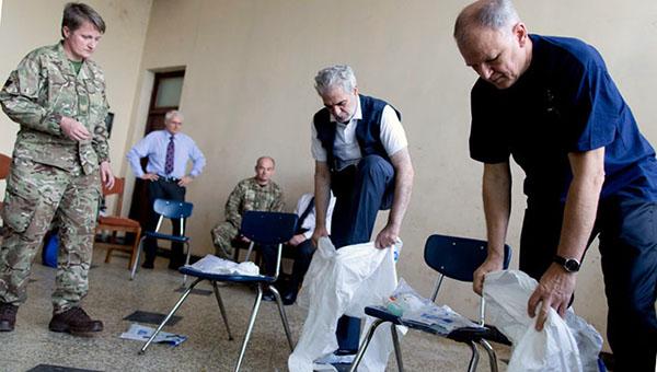 kipriot-chlen-ek-evropa-ne-ostavit-strany-afriki-naedine-s-problemoy-eboly