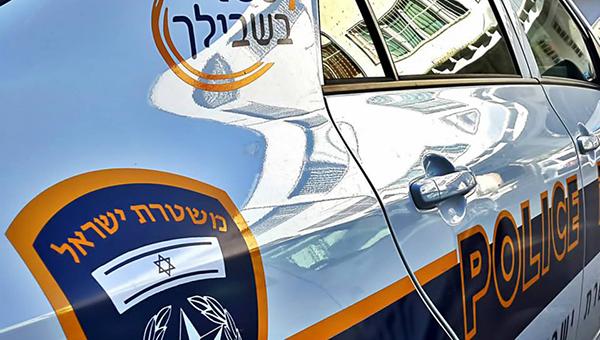 policiya-ierusalima-obezvredila-napavshih-na-sinagogu-muzhchin-s-toporami