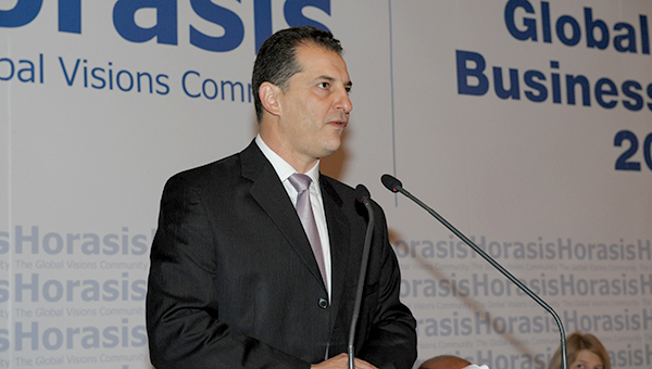 inostrannye-investicii-spasut-ekonomiku-kipra