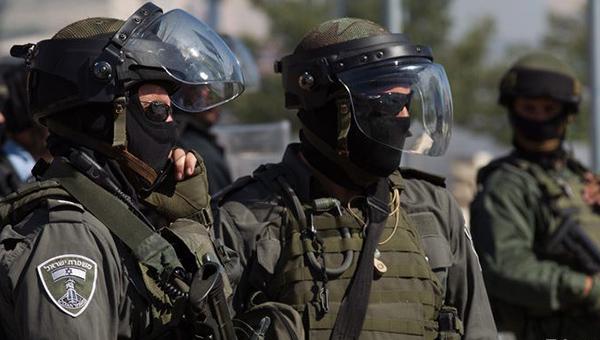 v-ierusalime-vspyhnuli-besporyadki-v-svyazi-arestami-posobnikov-terroristov