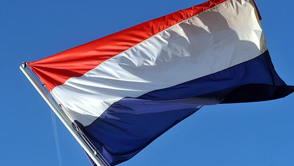 amsterdam-ostrova-ofshory