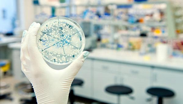 zhitel-berlina-gospitalizirovan-s-podozreniem-na-virus-ebola