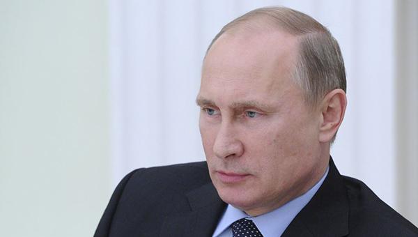 putin-nekotorye-strany-podstavilis-s-sankciyami-i-poteryali-rossiyskiy-rynok