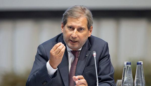 evrokomissar-potreboval-ot-serbii-privesti-politiku-v-sootvetstvie-s-kursom-es