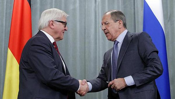 press-konferenciya-sergeya-lavrova-i-glavy-mid-germanii