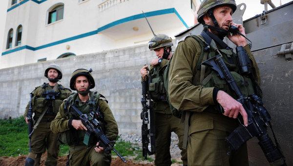 izrailskaya-armiya-razrushila-dom-palestinskogo-terrorista