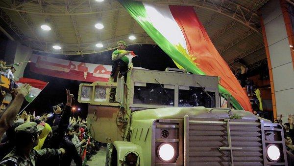 kurdskie-opolchency-otvoevali-u-islamskogo-gosudarstva-bolshuyu-chast-goroda-kobani