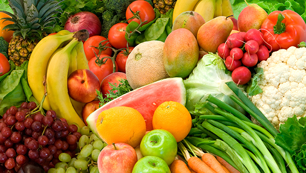 monitoring-potrebitelskih-cen-frukty-i-ovoschi-na-kipre-stali-dorozhe