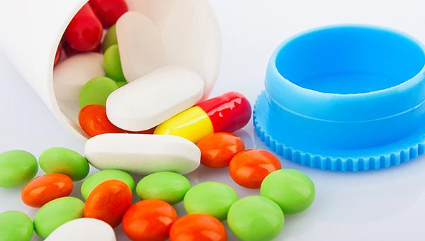 minzdrav-kipra-obnarodovalo-statistiku-kiprioty-ne-umeyut-primenyat-antibiotiki