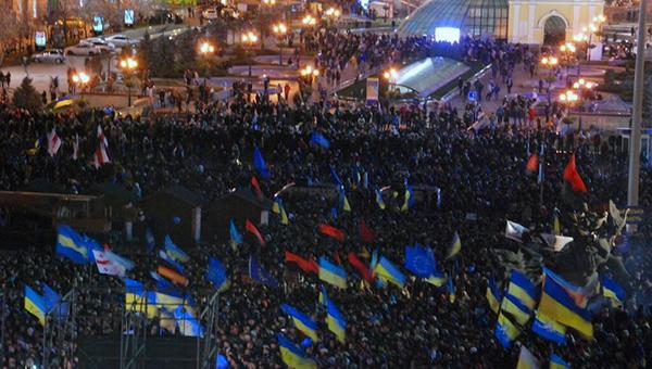 genprokuratura-ukrainy-zayavila-o-prichastnosti-zarubezhnyh-specsluzhb-k-rasstrelam-na-maydane