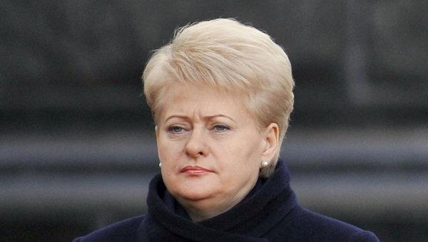 prezident-litvy-nazvala-rossiyu-terroristicheskim-gosudarstvom