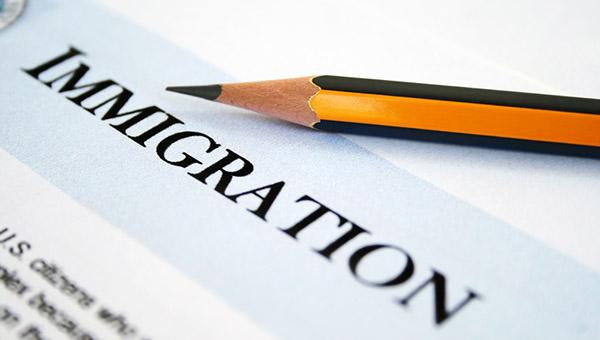 kipr-obnovil-immigracionnoe-zakonodatelstvo