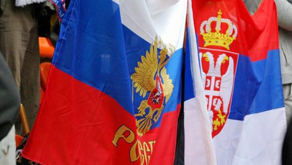 serbiya-sohranit-sebya-tolko-vybrav-rossiyu