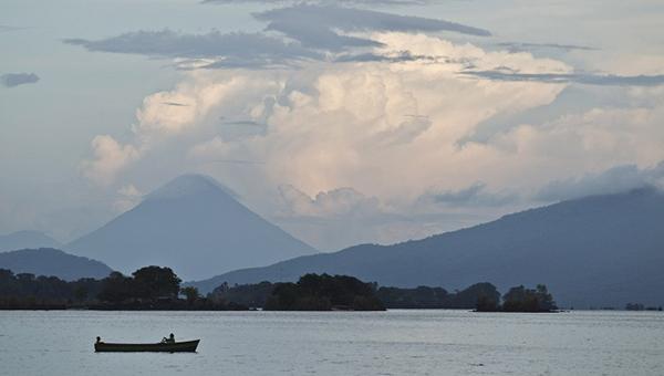 stroitelstvo-mezhokeanskogo-kanala-v-nikaragua-nachnetsya-22-dekabrya