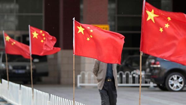 mid-kitaya-pekin-vystupaet-protiv-referendumov-o-nezavisimosti-za-isklyucheniem-kryma
