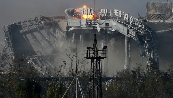 grek-pogib-pri-obstrele-ukrainskimi-voyskami-aeroporta-donecka