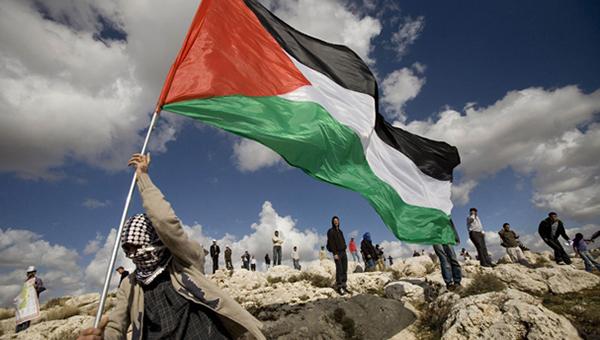 zhiteli-izrailya-opasayutsya-nachala-tretey-intifady