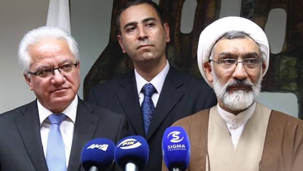 kipr-i-iran-dogovorilis-ob-obmene-prestupnikami