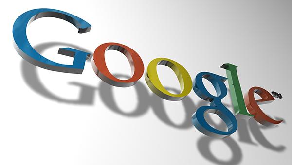 ft-evrokomissiya-hochet-razdelit-google