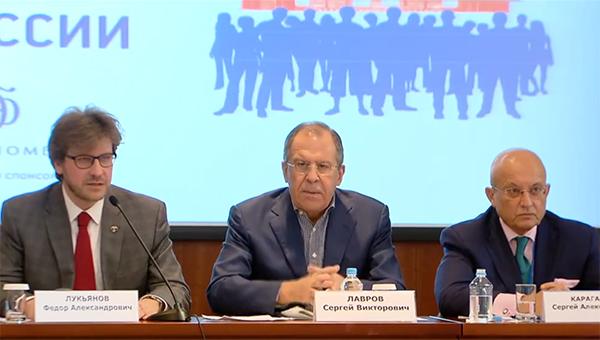 sergey-lavrov-cel-zapadnyh-sankciy-smena-rezhima-v-rossii