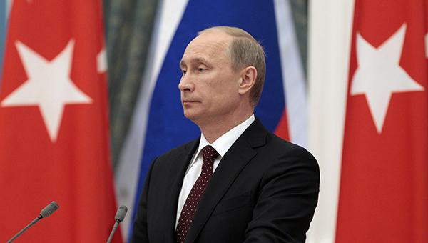 kreml-putin-posetit-turciyu-1-dekabrya