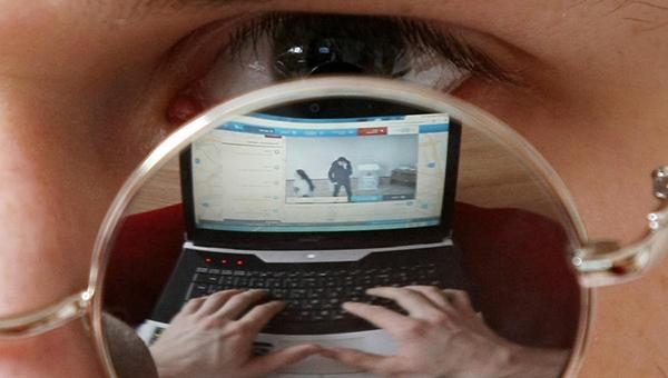 egipetskie-hakery-obyavili-antiislamistskiy-kiberdzhihad
