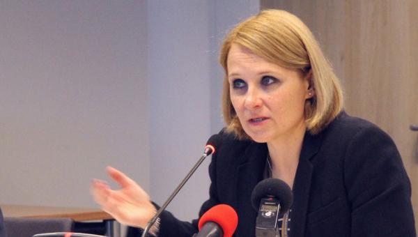 press-sekretar-mogerini-oprovergla-ee-slova-ob-avtonomii-vostoka-ukrainy