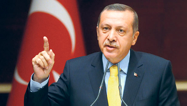 erdogan-vystupil-protiv-ravenstva-muzhchin-i-zhenschin