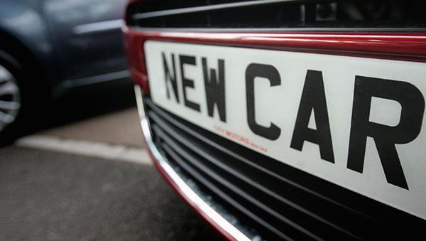 kolichestvo-registriruemyh-avtomobiley-na-kipre-rastet-s-kazhdym-godom