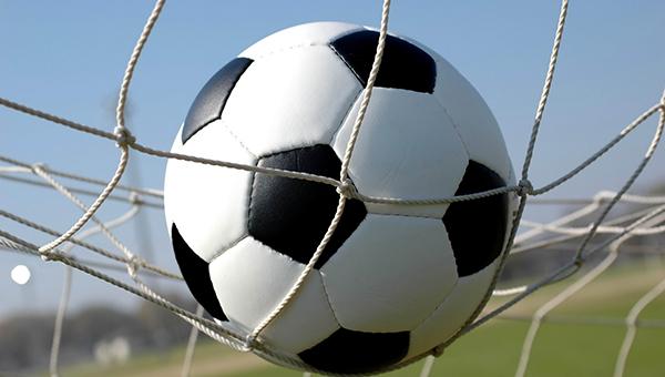 chempionat-grecii-po-futbolu-vozobnovitsya-v-blizhayshee-vremya