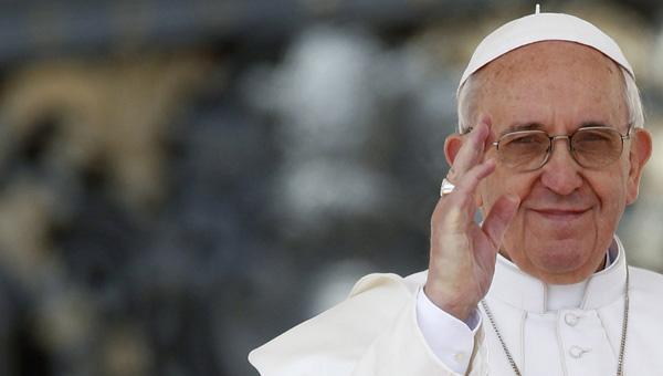 papa-rimskiy-evropa-bolna-odinochestvom