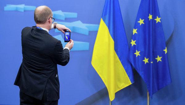der-spiegel-iz-za-ukrainy-evropa-poteryala-rossiyu