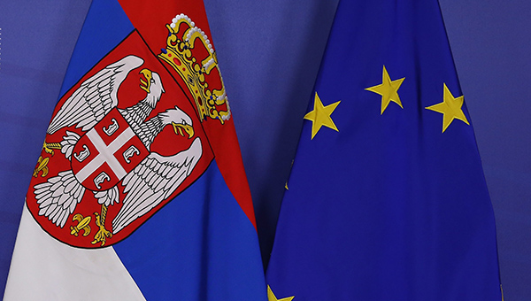 posol-serbii-es-ne-stanet-vvodit-antiserbskie-sankcii