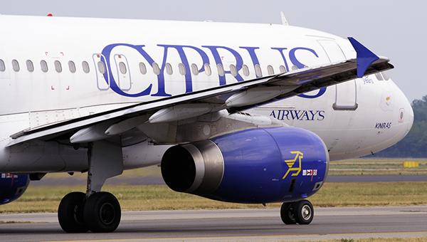 glava-cyprus-airways-podal-v-otstavku