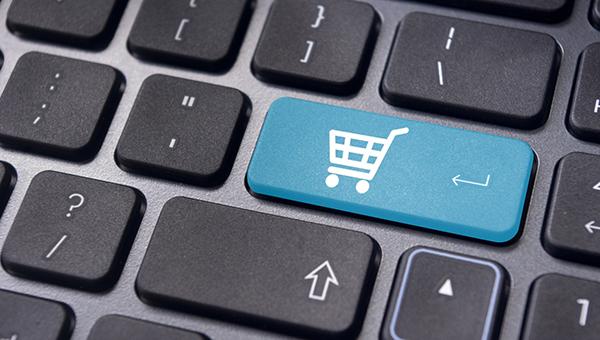 na-kipre-zafiksirovan-rost-internet-biznesa
