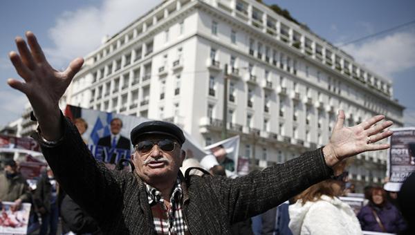 grecheskie-telekanaly-i-radiostancii-obyavili-zabastovku